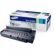 Toner Samsung SCX-4216D3 Preto