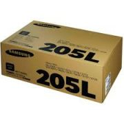 TONER SAMSUNG MLT-D205 MLT-D205L | ML3310 SCX4833 ML3310ND ML3710 SCX5637 | ORIGINAL 5K