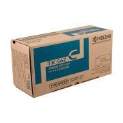 Toner TK-562C (Ciano) Kyocera Original