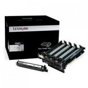 Unidade de Imagem Lexmark 70C0Z10 p/ 40.000 Páginas