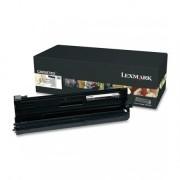 Unidade de Imagem Lexmark C925X72G Black