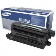 Unidade Imagem Original Samsung  R6555 SCX-R6555A SCX-6555N SCX-6555NX SCX-6545N 80K