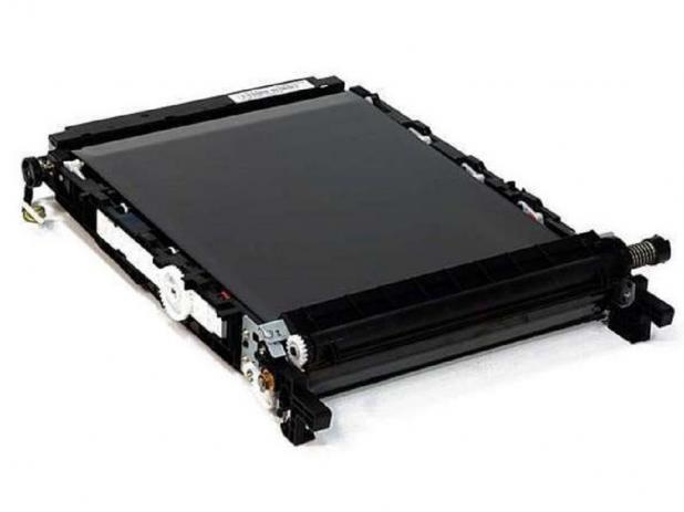 Belt Transferencia Original Samsung  JC96-06514A  CLP-680 Clx6260 Clp415 Clx4195 Sl-c1810 C1860