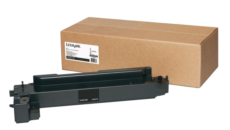 Box de Resíduo Lexmark - C792X77G