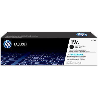 Cilindro laserjet HP Original 19A CF219A
