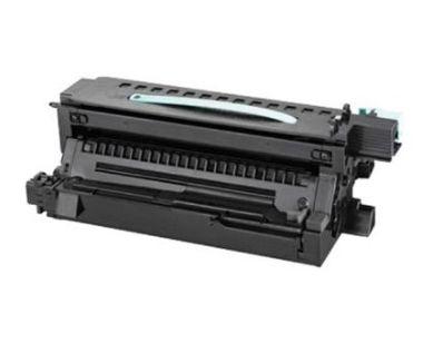 Cilindro Green Compatível 100% Novo SCX -R6555A (80k)
