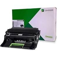 Cilindro Fotocondutor Lexmark - 50F0Z00