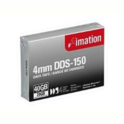 Fita 4mm Imation Data Tape DDS-150