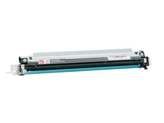 Fotocondutor Lexmark - C53030X