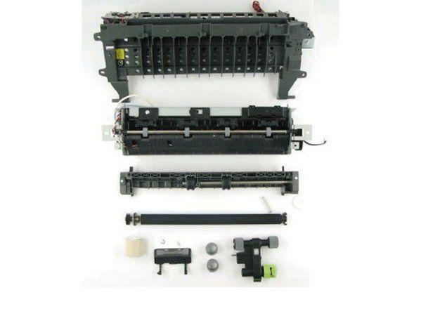 Kit de manutenção do fusor MX610 MX611 MX617 XM3150 110v  - 40X9137