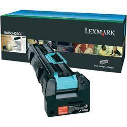 KIT Fotocondutor Lexmark W850H22G 60.000PG P/W850