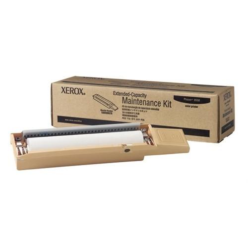 Kit Manutenção Xerox Phaser 8560 - 108R00676 - 30K