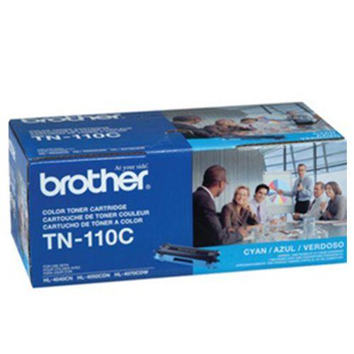 Toner Brother Ciano 1,5K - TN-110C