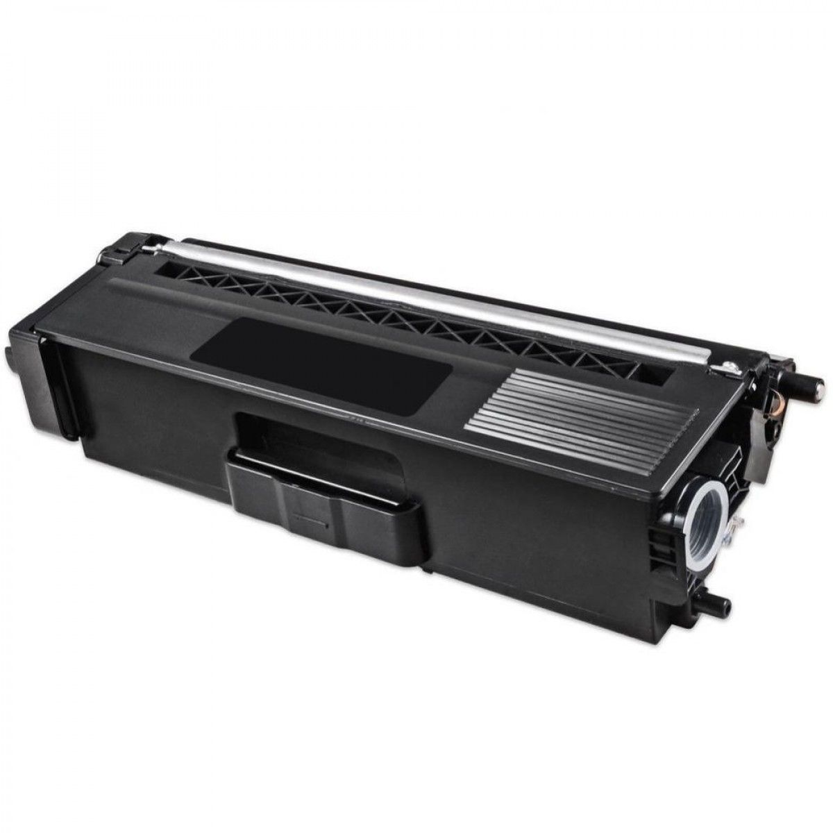 Toner Green Compativel Novo TN-315BK Preto