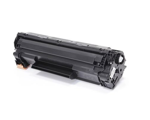 Toner Green 100% Compativel Novo CF283A(1.5K)