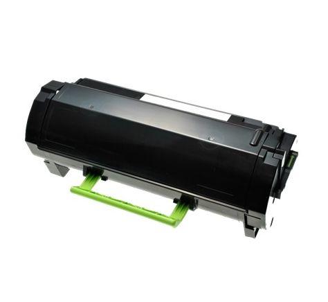 Toner Green Compativel 100% Novo  52DBX00- Preto (45K)