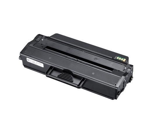Toner  Green Compativel 100% Novo  MLT-D103L