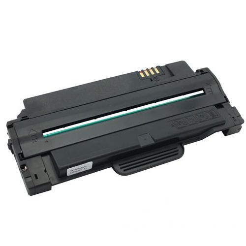 Toner Green Compatível Novo MLT-D105L
