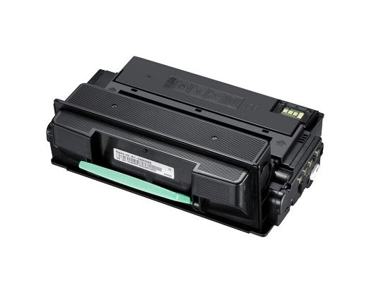 Toner  Green Compativel 100% Novo MLT-D305L