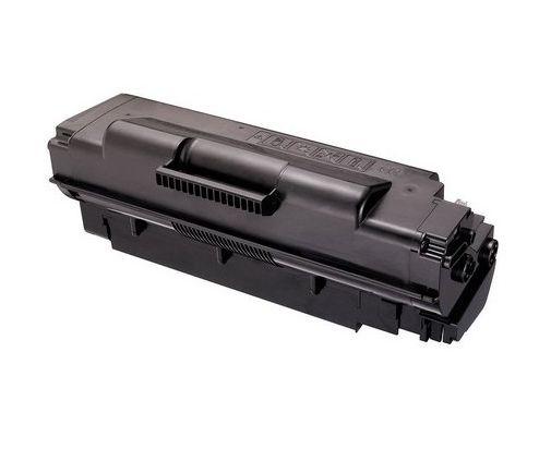 Toner Green Compativel Novo- MLT-D307U