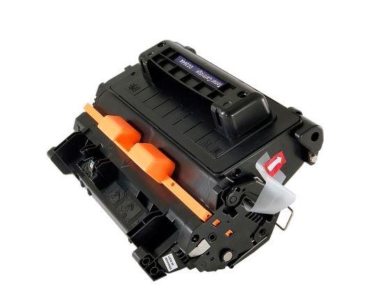 Toner Green Compativel 100% Novo CE390A/CC364A