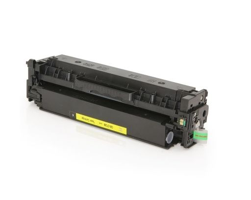 Toner  Green Compativel Novo CF380A Preto -