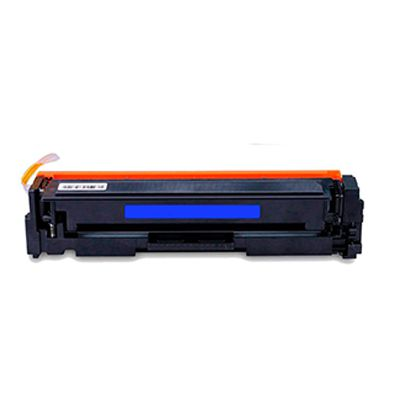 Toner Green Compativel 100% Novo CF501A Ciano