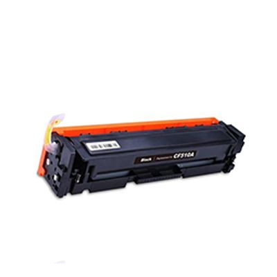 Toner Green Compativel 100% Novo  CF510A Black
