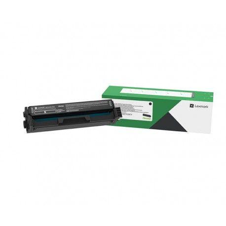 Toner Lexmark 20N2XK0 Black ( 6 K)