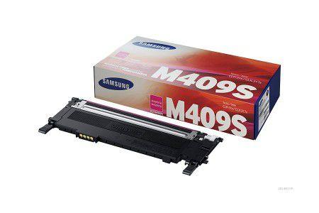 Toner Samsung CLT-M409S Magenta