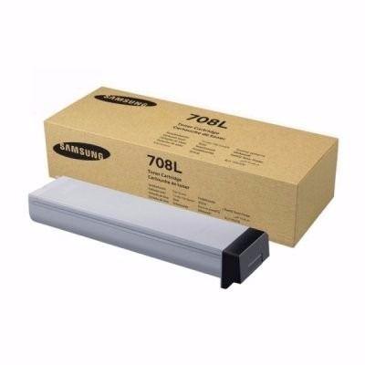 Toner Samsung MLT-D708L Preto