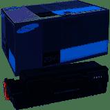 Toner Samsung MLT-D204U Preto 15K