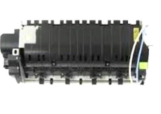 Unidade Fusora Lexmark 40X7622 - 85K (110V)
