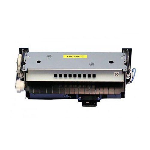 Unidade Fusora Lexmark MX711 MX81X |40X7581