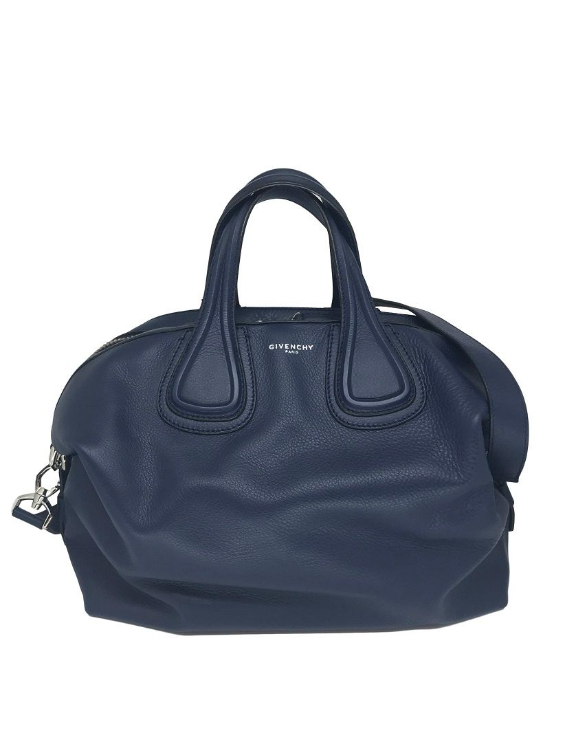 Bolsa Givenchy Nightingale
