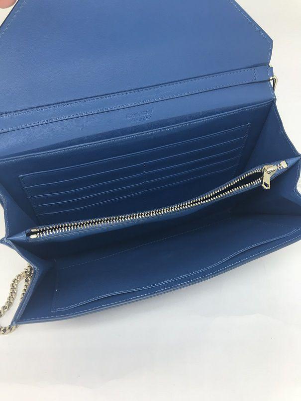Bolsa Givenchy Wallet Chain