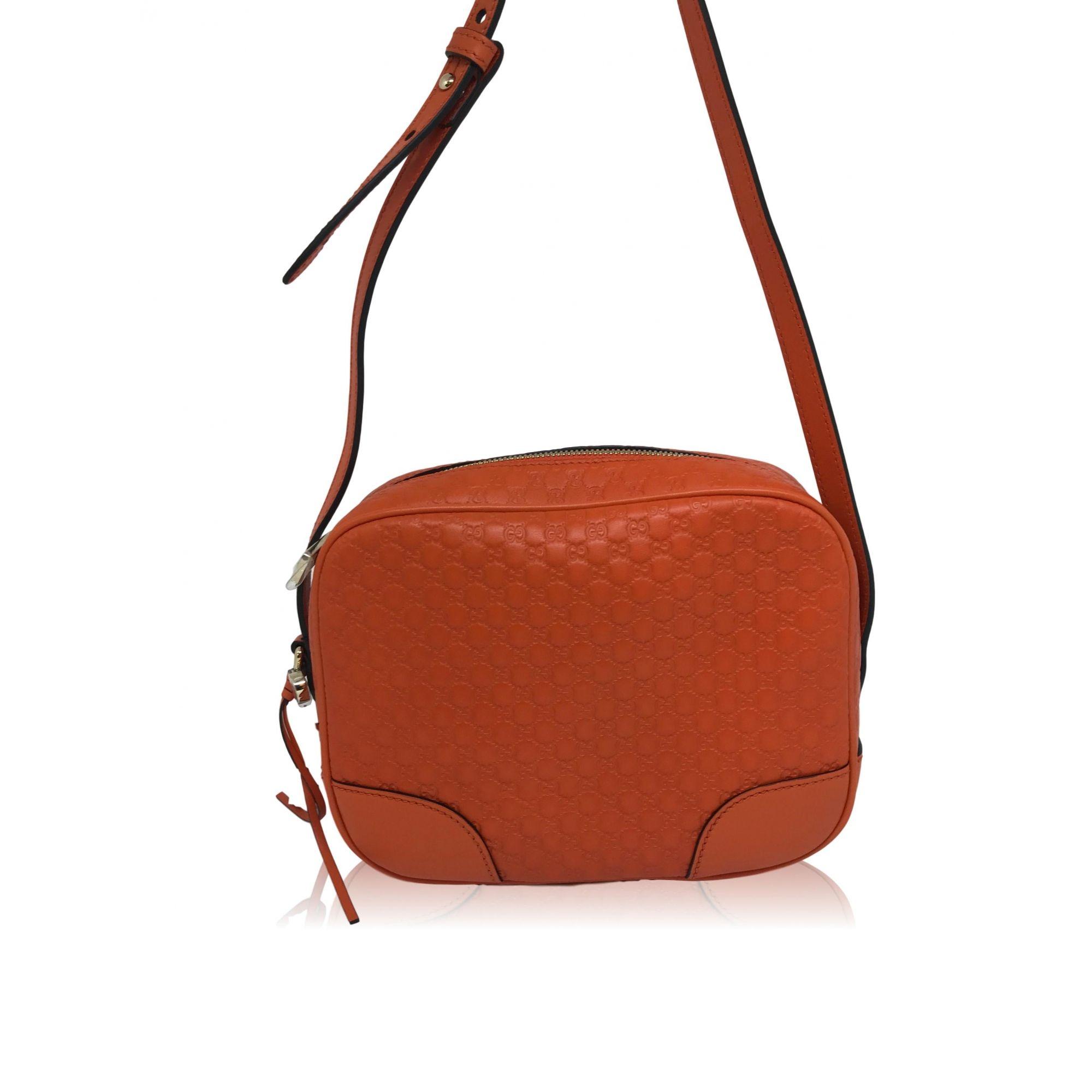 cca812069 Bolsa Gucci Soho Monograma - Paula Frank | Bolsas de luxo originais ...