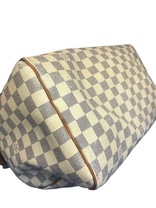 Bolsa Louis Vuitton Speedy