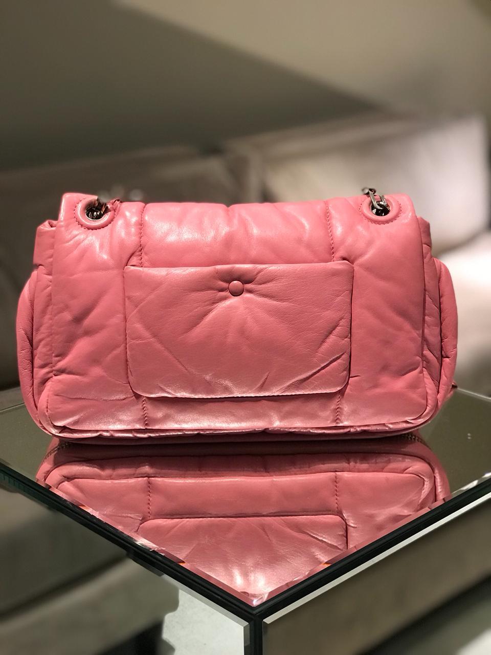 Bolsa Prada Pink