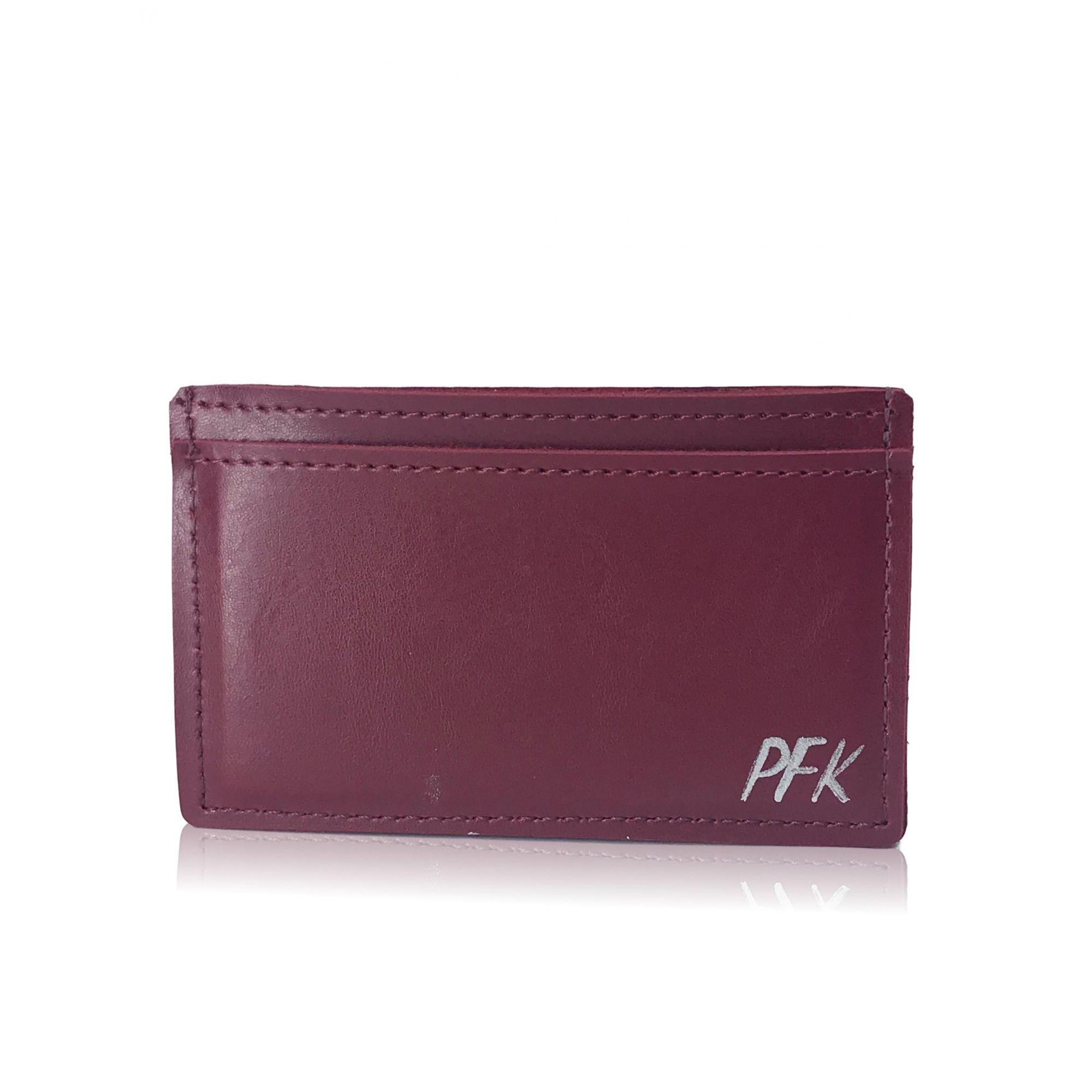 Card Hold Paula Frank Kiss