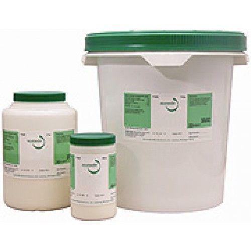 BAIRD PARKER AGAR (BPA) 500G ACUMEDIA