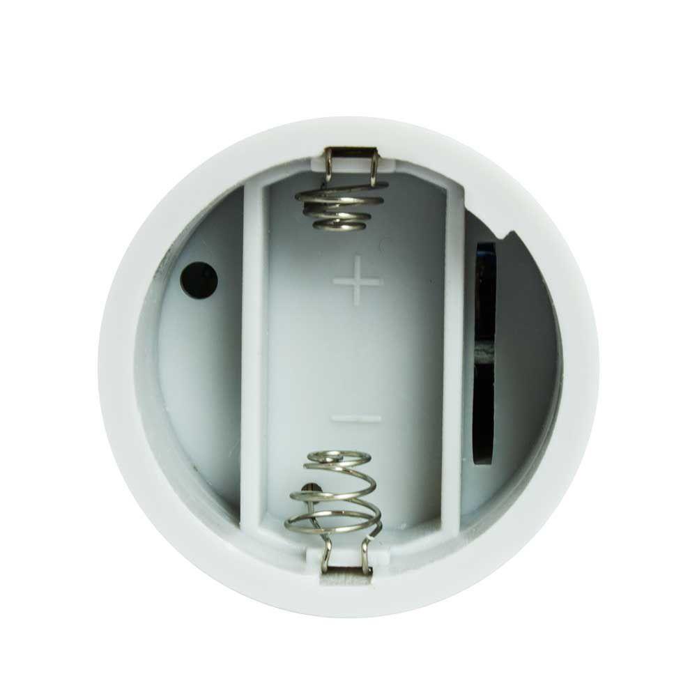 Condutivímetro De Bolso 0 - 19,99 Ms/cm