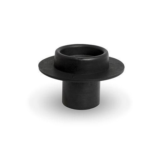 Vortex Multifuncional. 0 - 3.300 Rpm. 110 V