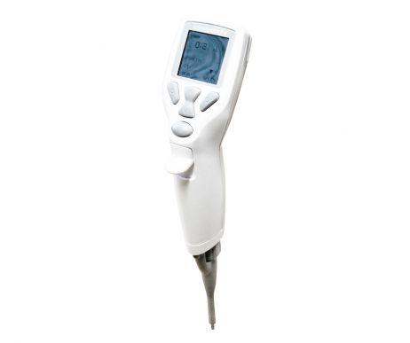 Micropipeta Monocanal Eletrônica com Faixa de 100ul a 1200ul