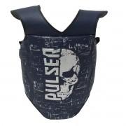 Colete Protetor Tórax Super Proteção - Pulser
