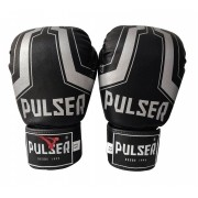 Luva de Boxe / Muay Thai 10oz PU - Pulser