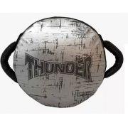 Manopla de Soco Governadora - Thunder Fight