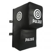 Saco Pancada Parede Muay Thai Boxe - Pulser