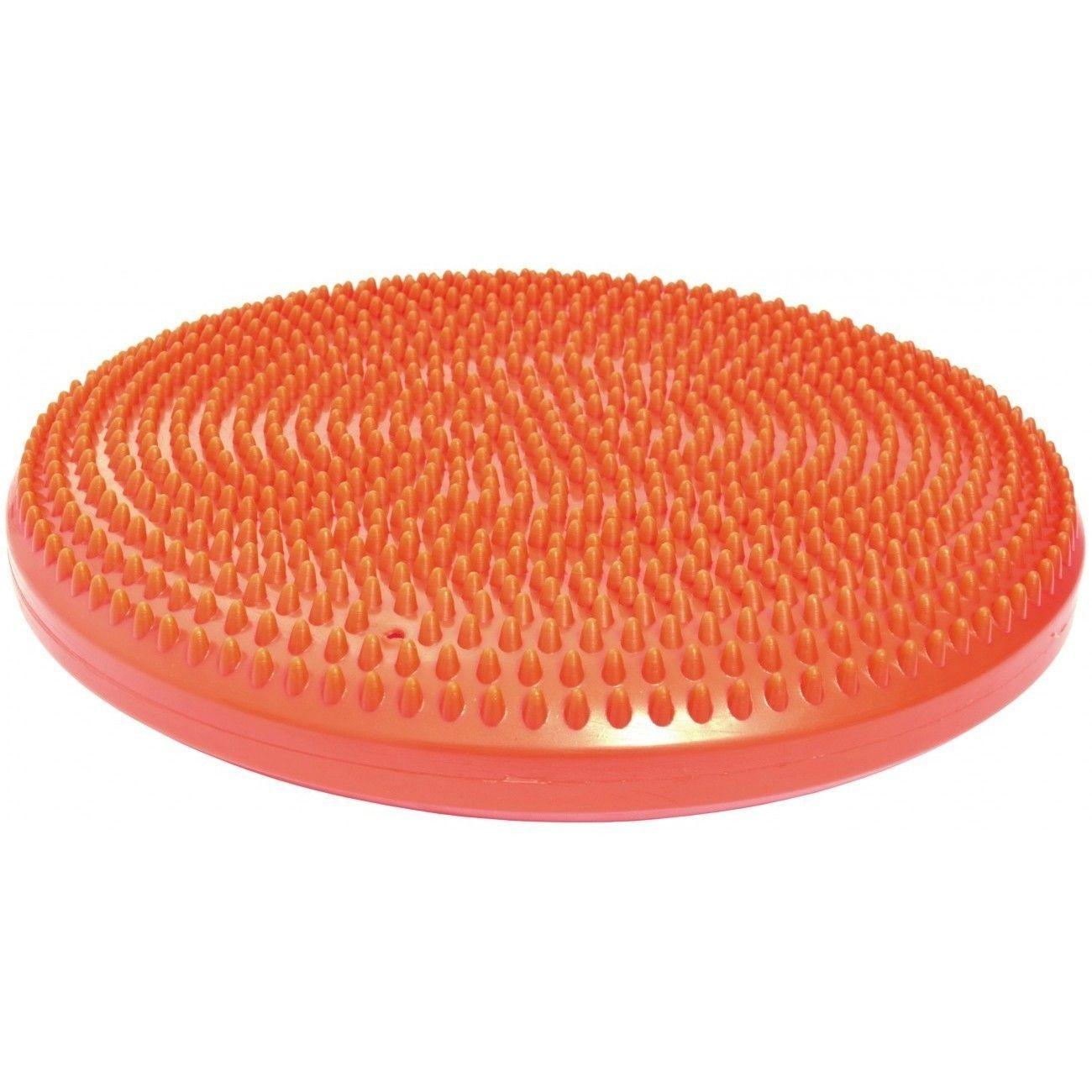 Disco De Equilíbrio Inflável Balance Cushion Disc - Liveup  - PRALUTA SHOP