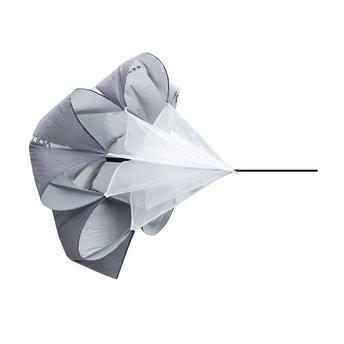 Paraquedas Resistência Física Corrida Futebol Treino Vollo  - PRALUTA SHOP